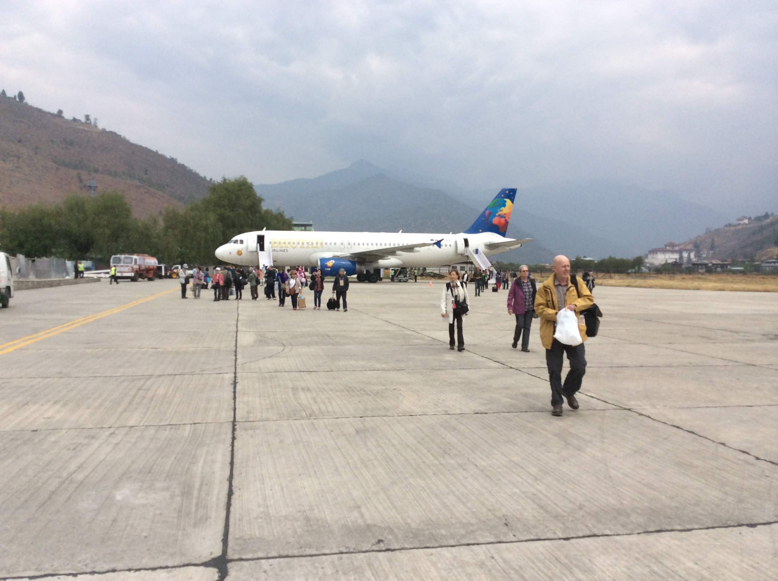 Wind Horse Usa Become Gsa For Bhutan Airlines Wind Horse Tours Faq